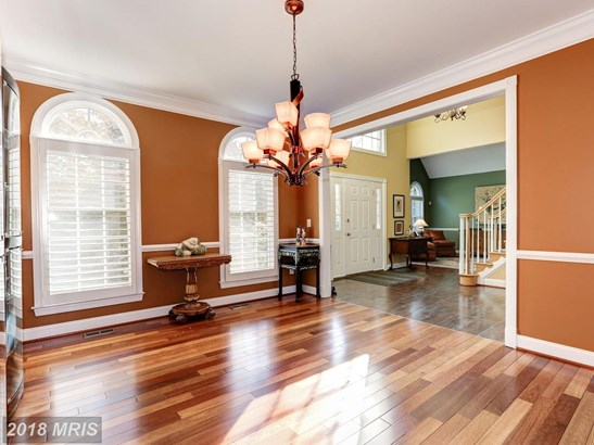 Traditional, Detached - ROCKVILLE, MD (photo 5)
