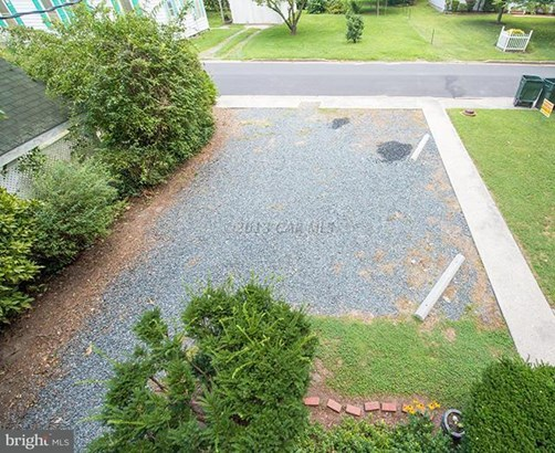 Residential Lease - SNOW HILL, MD (photo 3)