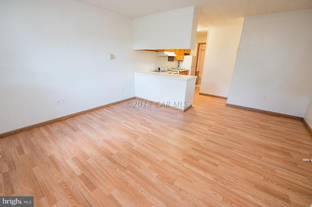 Residential Lease - SNOW HILL, MD (photo 4)