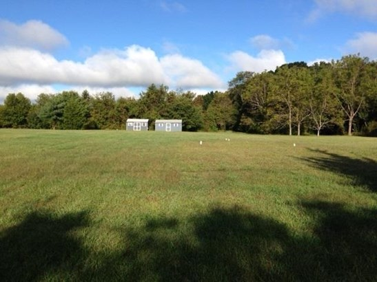 Residential Vacant Lot - Lower Township (photo 1)