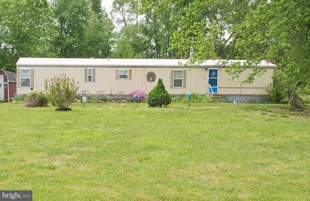 Residential - WILLARDS, MD (photo 1)