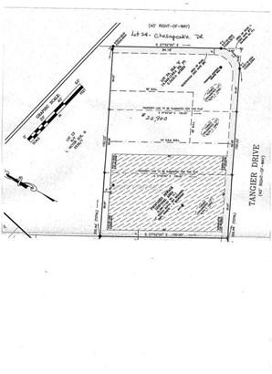 Unimprvd Lots/Land - Nanticoke, MD (photo 3)