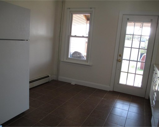 Row/Townhouse/Cluster, Traditional - PERKASIE, PA (photo 4)