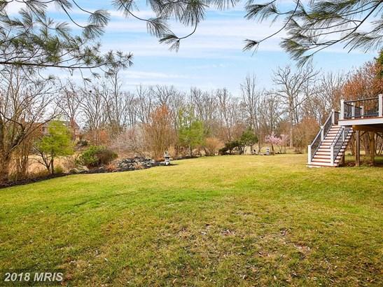 Colonial, Detached - CENTREVILLE, VA (photo 3)