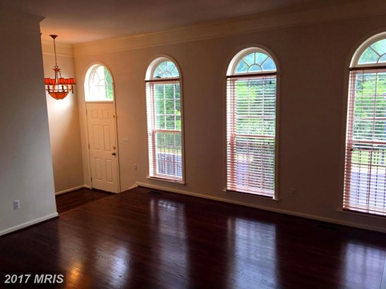 Townhouse, Colonial - ALDIE, VA (photo 4)