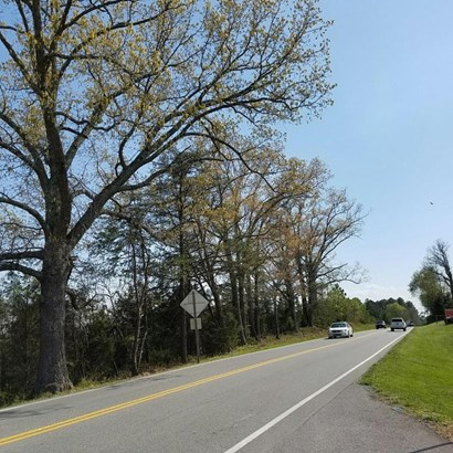 Land (Acreage), Lots/Land/Farm - Moneta, VA (photo 2)