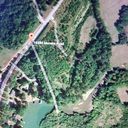 Land (Acreage), Lots/Land/Farm - Moneta, VA (photo 5)