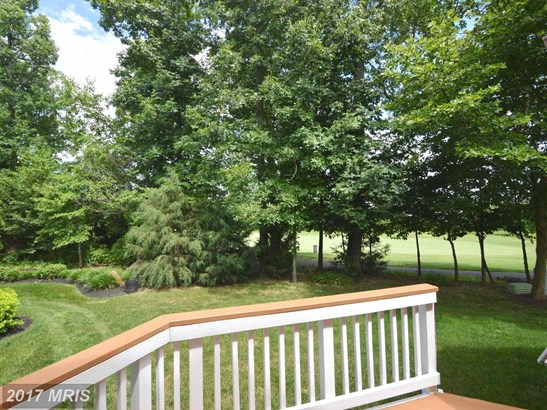 Patio Home, Carriage House - CHANTILLY, VA (photo 4)