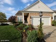 Rancher, Detached - TANEYTOWN, MD (photo 1)