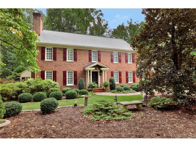 2-Story, Colonial, Single Family - Midlothian, VA (photo 2)