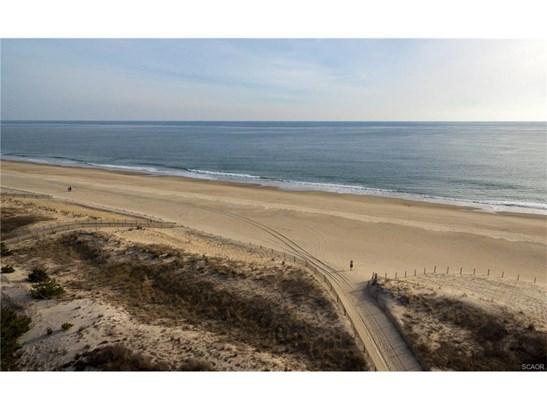 Coastal, Single Family - Fenwick Island, DE (photo 3)