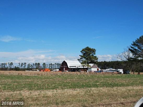 Lot-Land - WITTMAN, MD (photo 2)