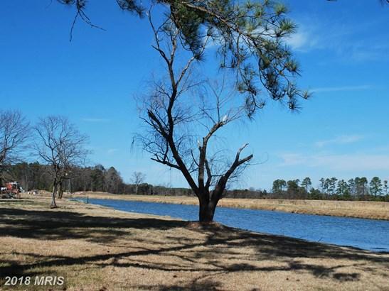 Lot-Land - WITTMAN, MD (photo 5)