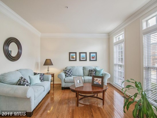 Colonial, Detached - CLARKSBURG, MD (photo 5)