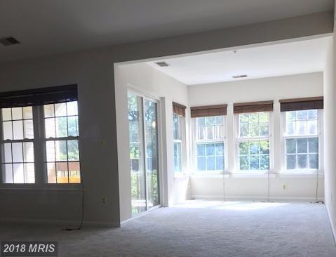 Garden 1-4 Floors, Colonial - GLEN BURNIE, MD (photo 3)