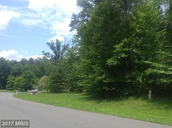 Lot-Land - FAIRFAX, VA (photo 5)