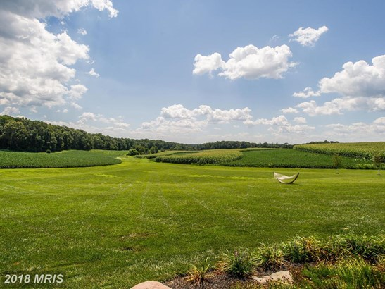 Lot-Land - UPPERCO, MD (photo 3)