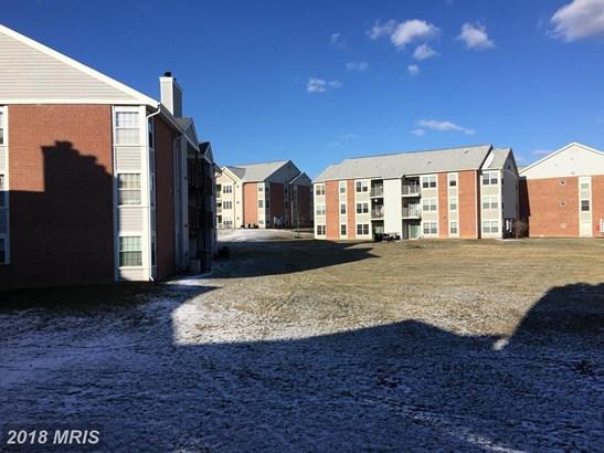 Garden 1-4 Floors, Colonial - GLEN BURNIE, MD (photo 4)