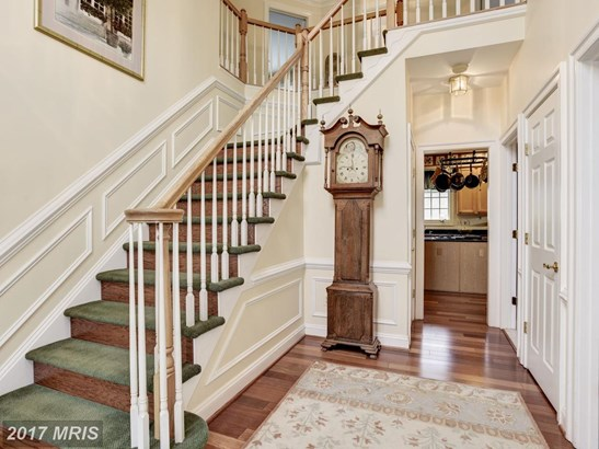 Colonial, Detached - OLNEY, MD (photo 2)