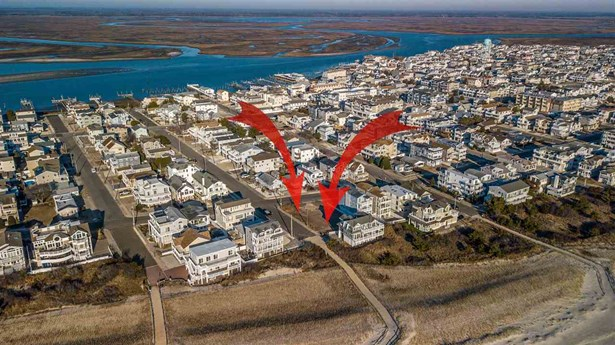 Residential Vacant Lot - Sea Isle City (photo 3)