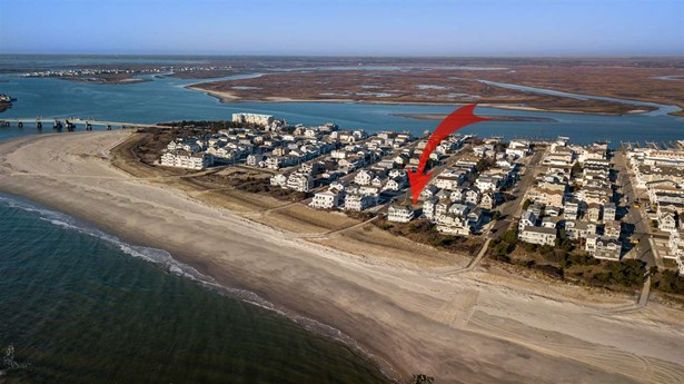 Residential Vacant Lot - Sea Isle City (photo 4)