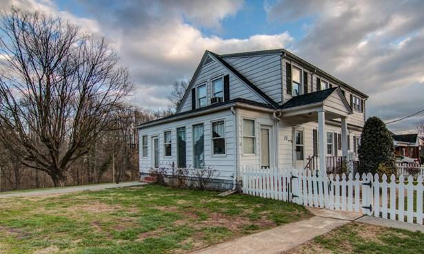 Residential, 2 Story - Rocky Mount, VA (photo 3)