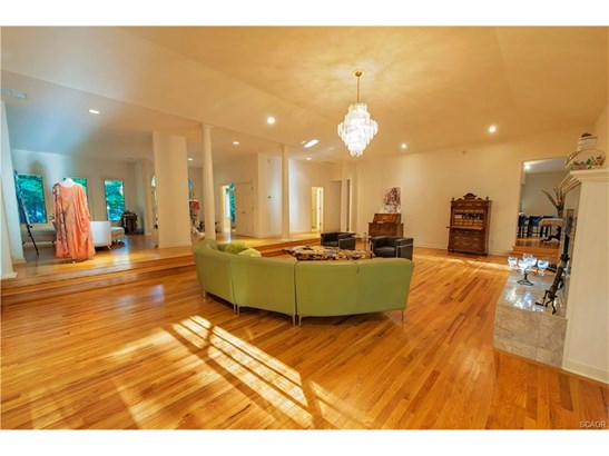 Contemporary, Single Family - Rehoboth Beach, DE (photo 4)