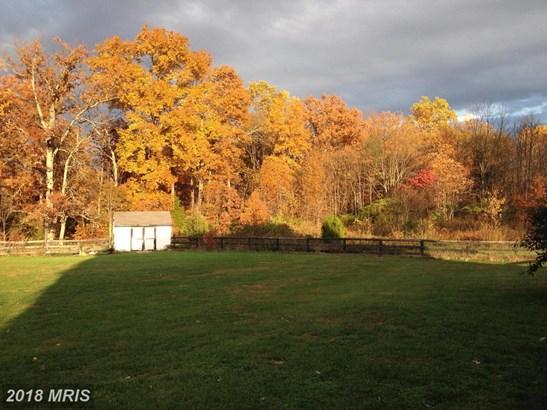 Colonial, Detached - HAYMARKET, VA (photo 2)