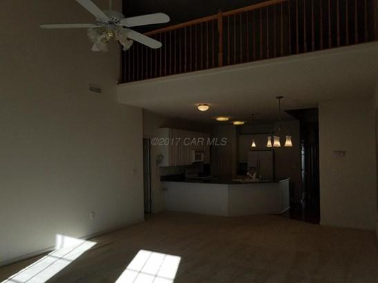 Condo/Townhome - Delmar, MD (photo 4)