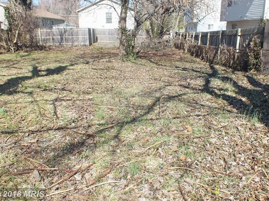 Lot-Land - CAPITOL HEIGHTS, MD (photo 1)