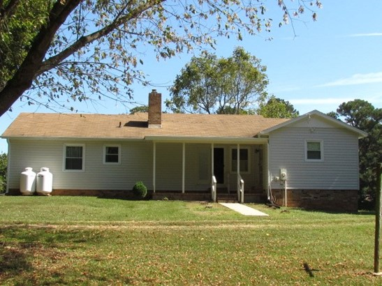 Residential/Vacation, 1 Story,Ranch - South Hill, VA (photo 3)