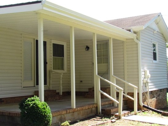 Residential/Vacation, 1 Story,Ranch - South Hill, VA (photo 5)