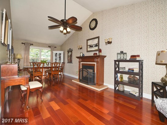Colonial, Detached - PERRY HALL, MD (photo 2)