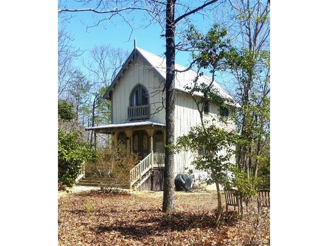 House, Other - Lancaster, VA (photo 1)