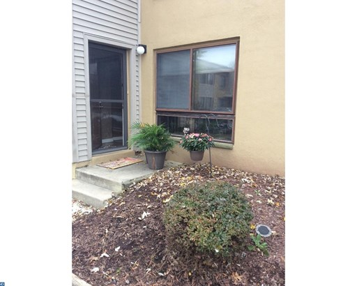 Unit/Flat, EndUnit/Row - EVESHAM, NJ (photo 3)