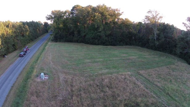 Land - Jamesville, VA (photo 1)