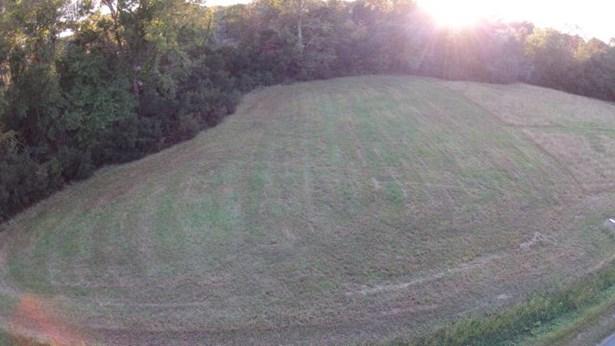 Land - Jamesville, VA (photo 2)