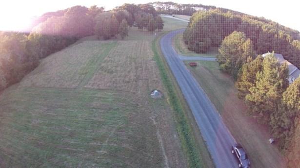 Land - Jamesville, VA (photo 4)