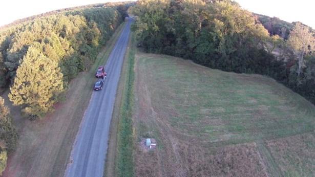 Land - Jamesville, VA (photo 5)