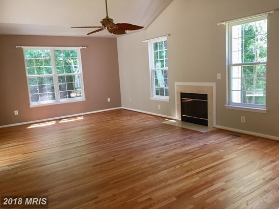 Traditional, Detached - CHESTER, MD (photo 4)