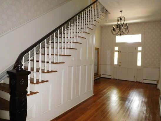 Victorian, 2 Story, Single Family - Halifax, VA (photo 3)