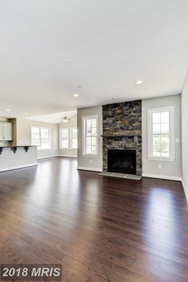 Rancher, Detached - NEW WINDSOR, MD (photo 3)