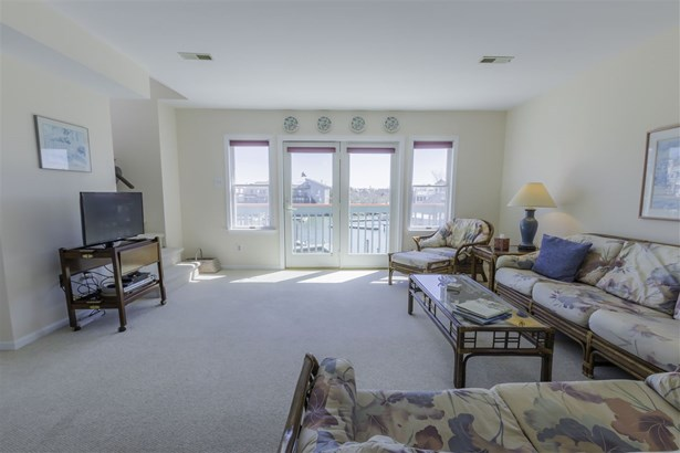Condo - Cape May, NJ (photo 4)