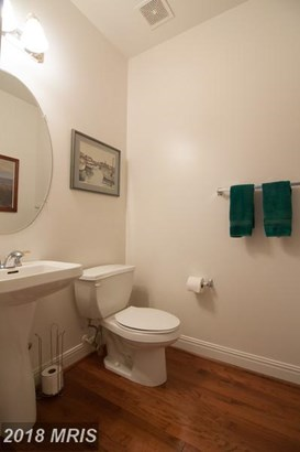 Townhouse, Colonial - WOODSTOCK, MD (photo 5)