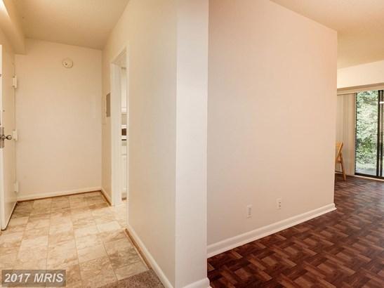 Garden 1-4 Floors, Transitional - RESTON, VA (photo 2)