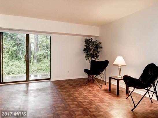 Garden 1-4 Floors, Transitional - RESTON, VA (photo 3)