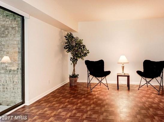 Garden 1-4 Floors, Transitional - RESTON, VA (photo 4)