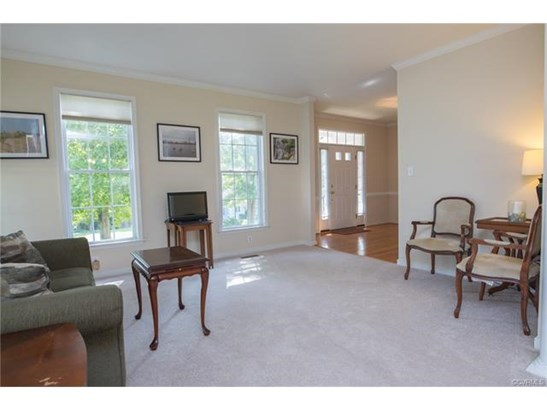 2-Story, Colonial, Single Family - North Chesterfield, VA (photo 5)