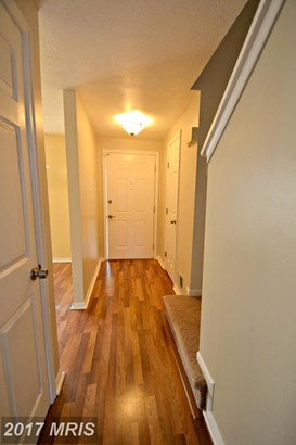 Townhouse, Colonial - BELCAMP, MD (photo 3)