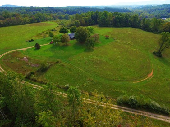 Farm, Horse - Glade Hill, VA (photo 1)